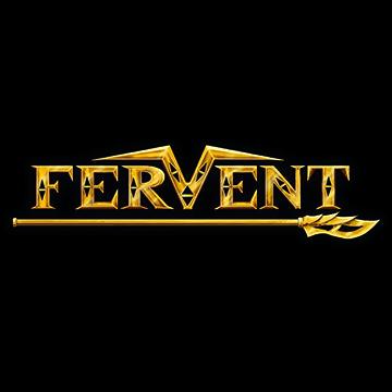 Fervent Groupe Corse de heavy metal