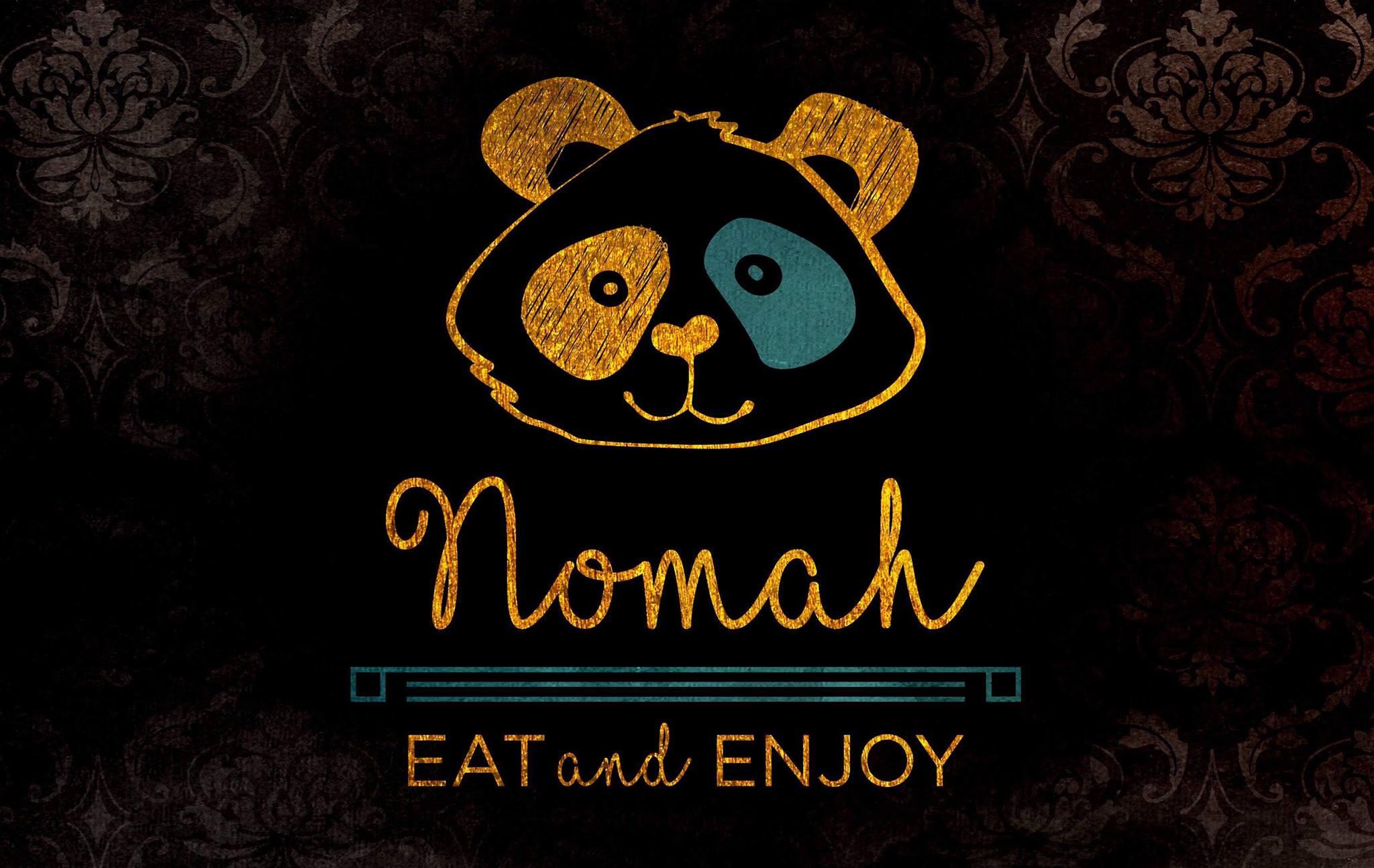 Le Nomah